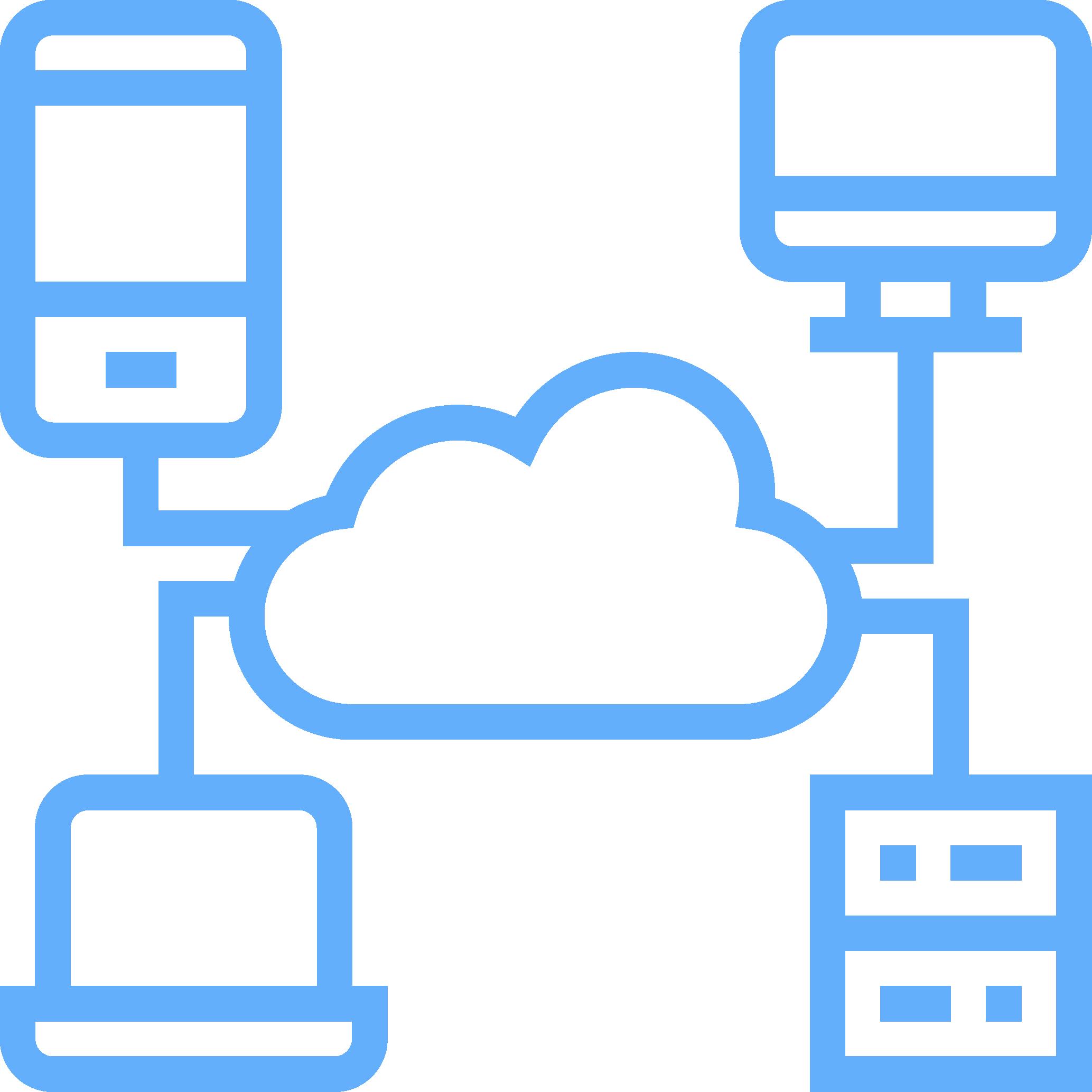 computer_cloud